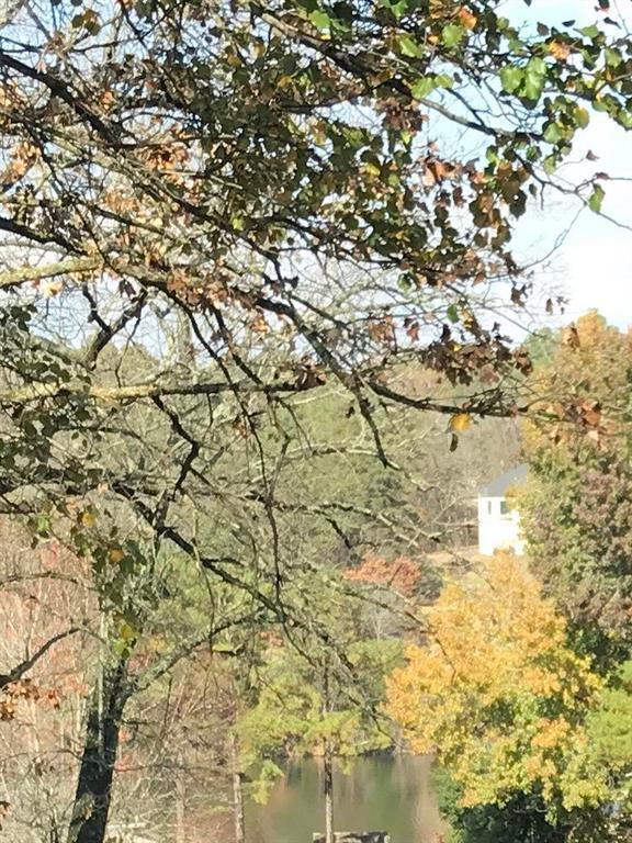 -- Itetbury Lane, Bella Vista, AR 72714 (MLS #1066191) :: McNaughton Real Estate