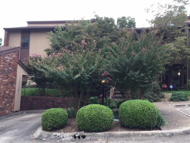 2785 E Joyce  Blvd, Fayetteville, AR 72703 (MLS #1068488) :: HergGroup Arkansas