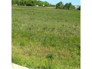 900 J R Bever Boulevard, Gentry, AR 72734 (MLS #1069258) :: McNaughton Real Estate