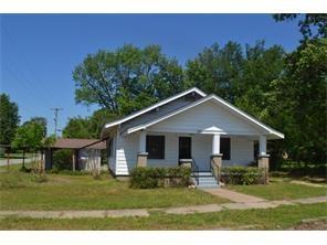 221 SE Rust Avenue, Gentry, AR 72734 (MLS #1072678) :: McNaughton Real Estate