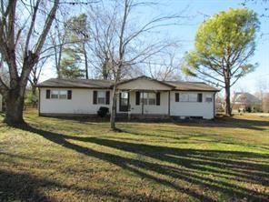 293 Perry  Ln, Elkins, AR 72727 (MLS #1072924) :: McNaughton Real Estate