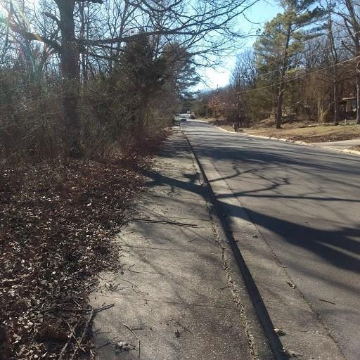 5th St, Fayetteville, AR 72701 (MLS #1073906) :: HergGroup Arkansas
