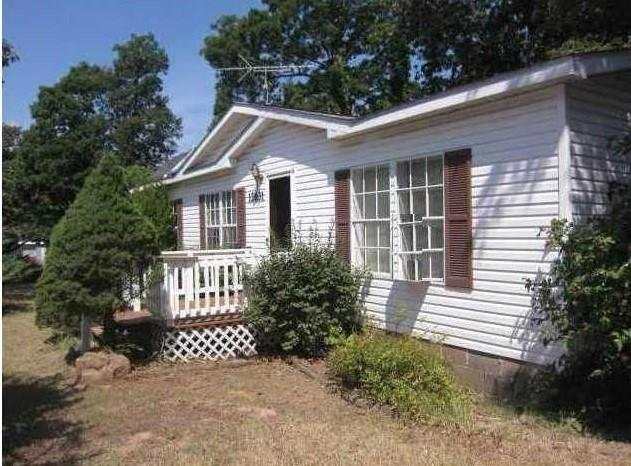 12831 Bryant Lane, Rogers, AR 72756 (MLS #1076704) :: McNaughton Real Estate