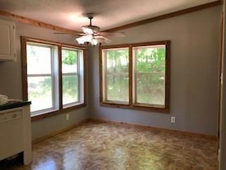 48 Saturn  Ave, Holiday Island, AR 72631 (MLS #1079164) :: McNaughton Real Estate