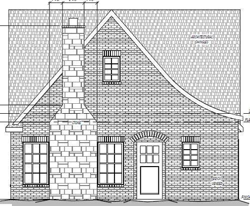 3825 W Maclura  Wy, Fayetteville, AR 72704 (MLS #1081965) :: McNaughton Real Estate
