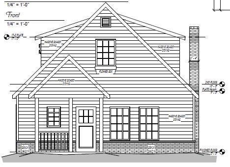 3819 W Maclura  Wy, Fayetteville, AR 72704 (MLS #1081967) :: McNaughton Real Estate