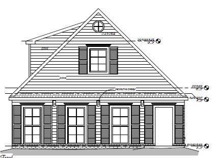 229 N Powderhorn, Fayetteville, AR 72704 (MLS #1081970) :: McNaughton Real Estate