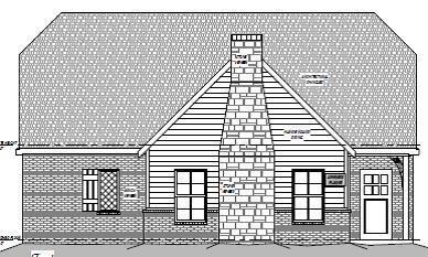 3810 W Maclura  Wy, Fayetteville, AR 72704 (MLS #1081971) :: McNaughton Real Estate