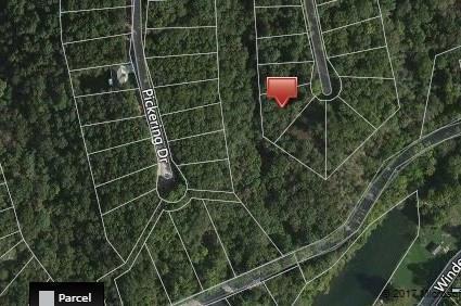 Hornsea Ln, Bella Vista, AR 72714 (MLS #1082271) :: McNaughton Real Estate