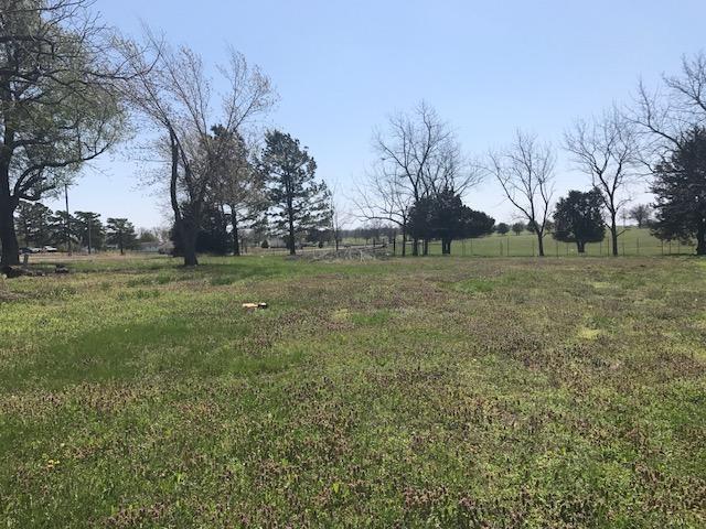 1021 E Tulsa Avenue, Kansas, OK 74347 (MLS #1083600) :: Annette Gore Team | RE/MAX Real Estate Results