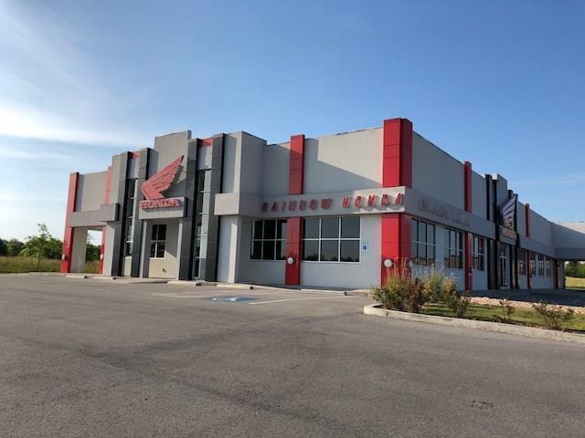 1100 Hudson  Rd, Rogers, AR 72756 (MLS #1084868) :: McNaughton Real Estate