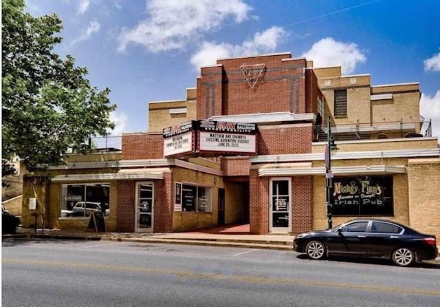 644 W Dickson  St Unit #212 #212, Fayetteville, AR 72701 (MLS #1085004) :: HergGroup Arkansas
