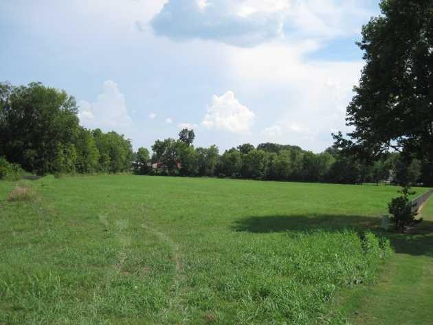 TBD Hwy 64, Alma, AR 72921 (MLS #1086067) :: NWA House Hunters | RE/MAX Real Estate Results