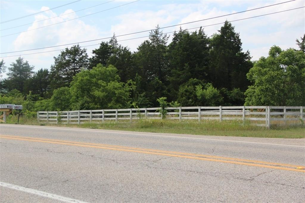 4058 62 Highway - Photo 1