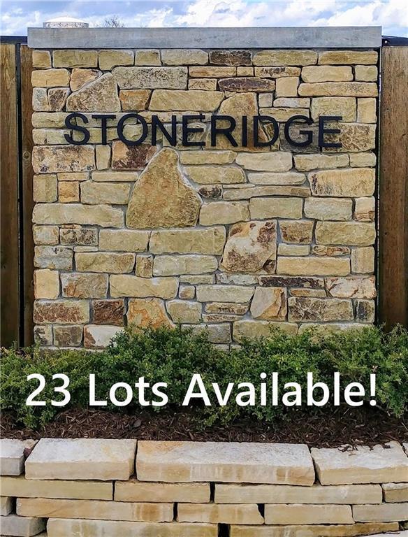 Inglewood, Siloam Springs, AR 72761 (MLS #1087008) :: McNaughton Real Estate