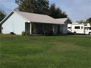 299 N D  St, Centerton, AR 72719 (MLS #1087791) :: McNaughton Real Estate