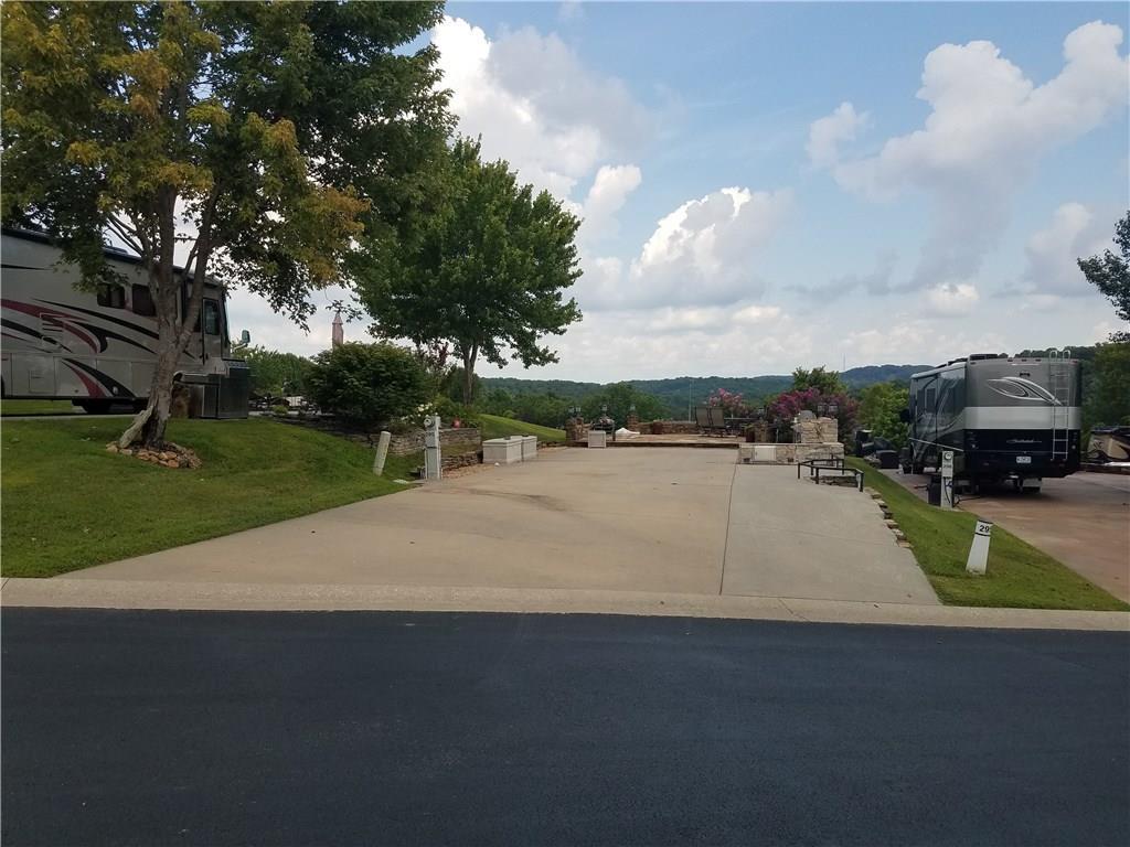 1229 County Road 663-295 - Photo 1