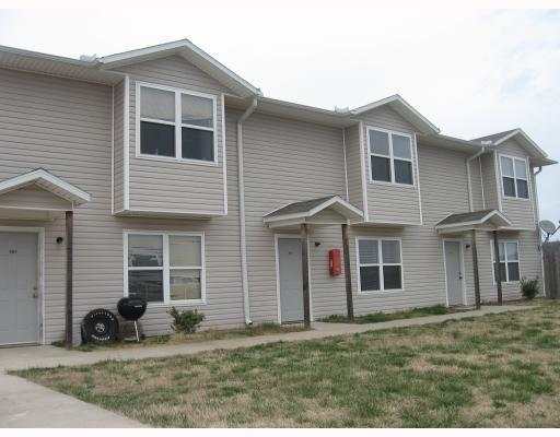 373 Erin  Pl, Springdale, AR 72764 (MLS #1087935) :: McNaughton Real Estate