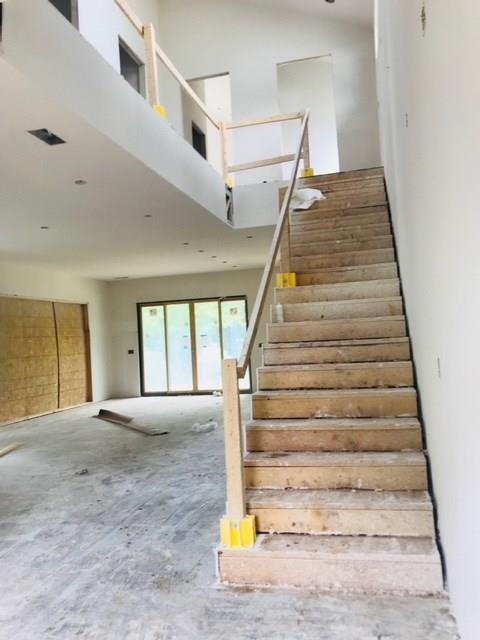 729 Ne A  St, Bentonville, AR 72712 (MLS #1088116) :: McNaughton Real Estate