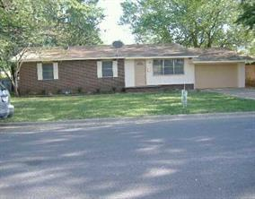 2009 Westwood  Ave, Springdale, AR 72762 (MLS #1088197) :: HergGroup Arkansas