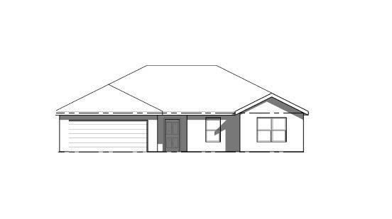 341 Aster  St, Centerton, AR 72719 (MLS #1088445) :: McNaughton Real Estate