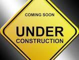 485 Via Linosa  Ave, Springdale, AR 72762 (MLS #1091069) :: McNaughton Real Estate
