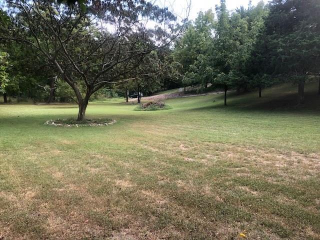 Lots 174 - 177 Rainbow  Dr, Rogers, AR 72756 (MLS #1091707) :: McNaughton Real Estate