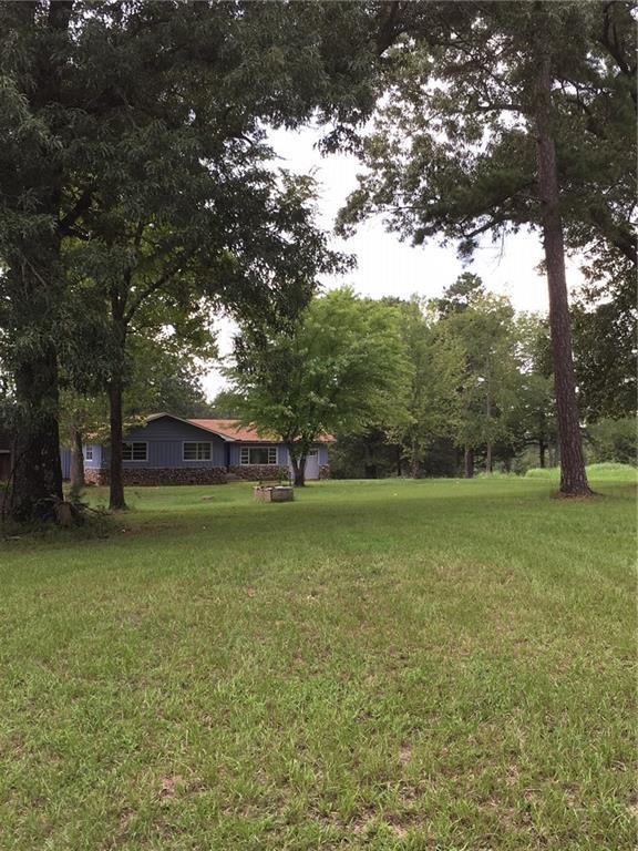 523 N State Hwy 197, New Blaine, AR 72851 (MLS #1092364) :: McNaughton Real Estate