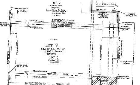1.19AC Phyllis Drive, Bentonville, AR 72712 (MLS #1092895) :: Five Doors Network Northwest Arkansas