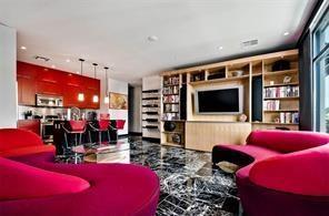 401 Watson  St Unit #508 #508, Fayetteville, AR 72701 (MLS #1093936) :: McNaughton Real Estate