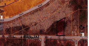 810 Brown  Rd, Cave Springs, AR 72718 (MLS #1094066) :: McNaughton Real Estate