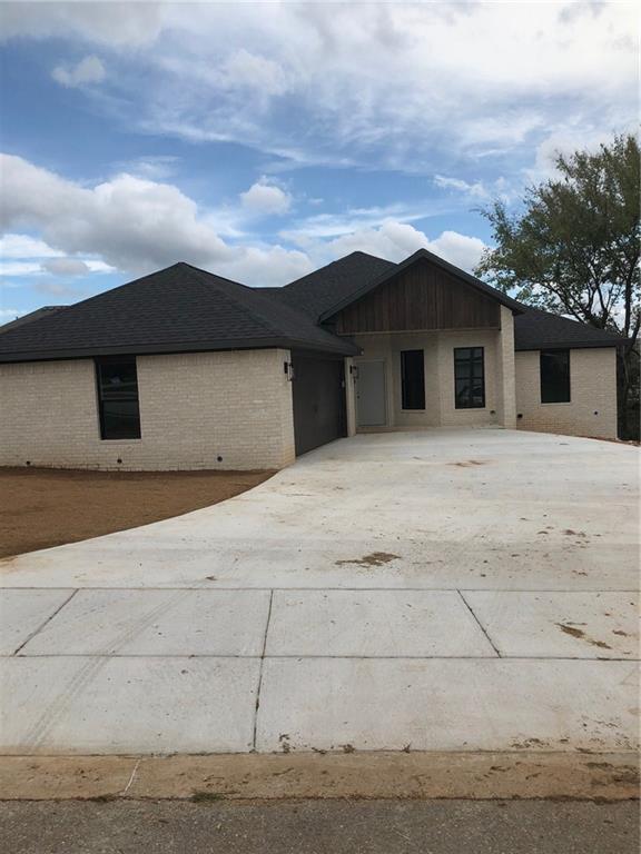 954 Clayton  Rd, Cave Springs, AR 72718 (MLS #1094075) :: McNaughton Real Estate