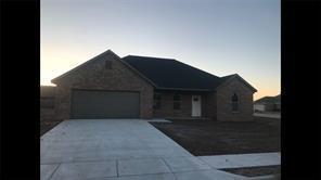 1262 River Oak  St, Elkins, AR 72727 (MLS #1094215) :: McNaughton Real Estate