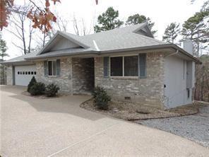 2 Marlow  Ln, Bella Vista, AR 72714 (MLS #1094524) :: McNaughton Real Estate