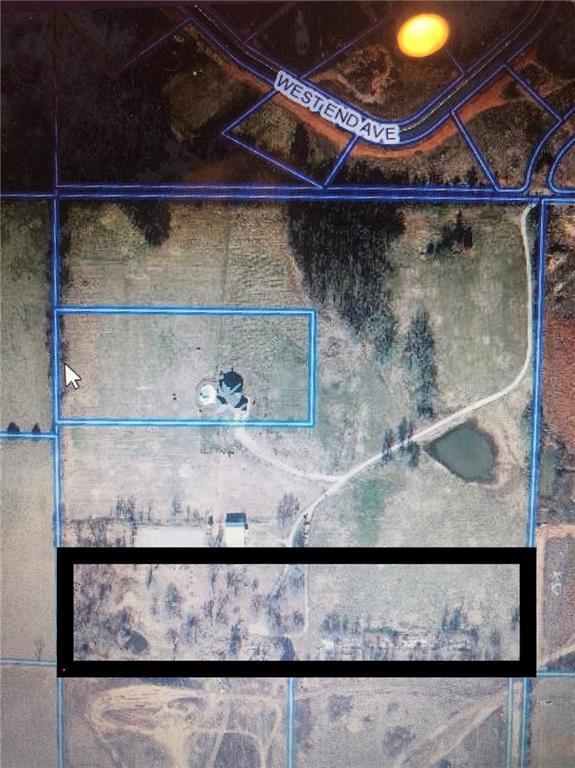 Cutberth Ln, Centerton, AR 72719 (MLS #1094576) :: McNaughton Real Estate