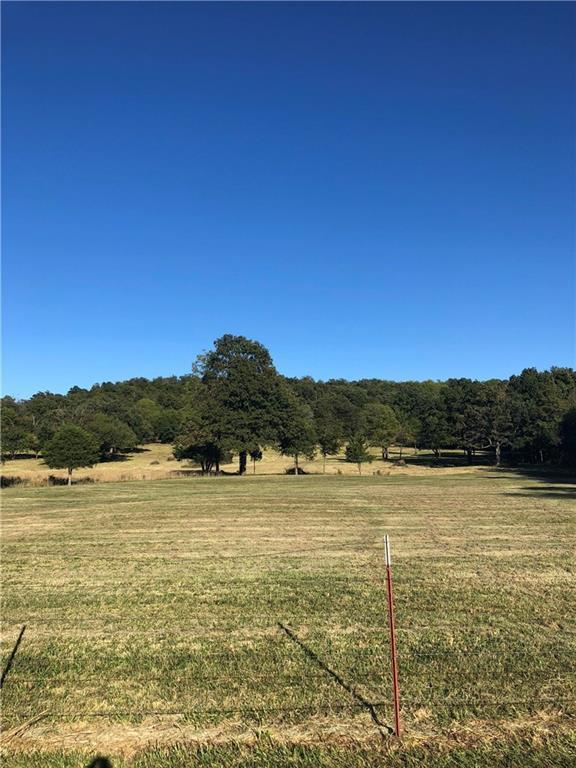 303 Preston  Ln, Springdale, AR 72764 (MLS #1094586) :: Five Doors Real Estate - Northwest Arkansas