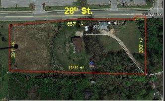 2902 Se J  St, Bentonville, AR 72712 (MLS #1094670) :: McNaughton Real Estate