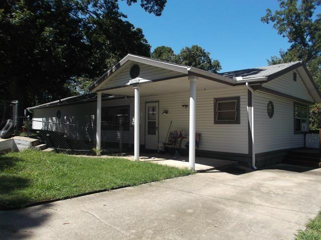16238 Sycamore  Ln, Rogers, AR 72756 (MLS #1095074) :: McNaughton Real Estate