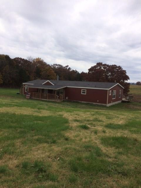 187 County Road 457, Berryville, AR 72616 (MLS #1097036) :: Annette Gore Team | RE/MAX Real Estate Results