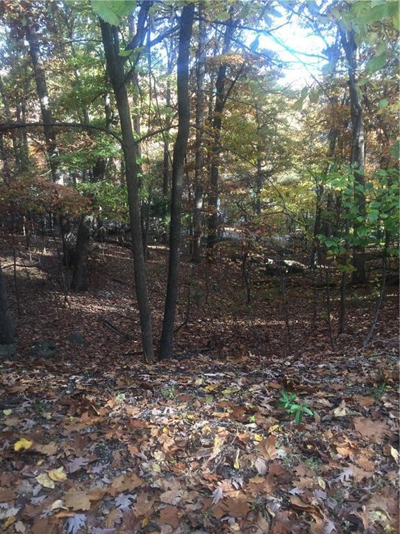 Lot 77 Dogwood Drive, Garfield, AR 72732 (MLS #1097112) :: Jessica Yankey   RE/MAX Real Estate Results