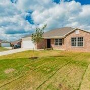 6206 Sw Warrington  Rd, Bentonville, AR 72713 (MLS #1097789) :: Five Doors Real Estate - Northwest Arkansas