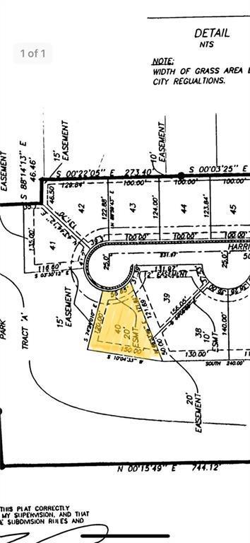 1071 Harrison  St, Pea Ridge, AR 72751 (MLS #1098725) :: HergGroup Arkansas