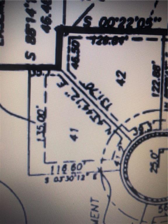 1091 Harrison  St, Pea Ridge, AR 72751 (MLS #1098888) :: HergGroup Arkansas