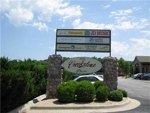 701 Nw Mcnelly  Rd Unit #19 #19, Bentonville, AR 72712 (MLS #1099312) :: HergGroup Arkansas