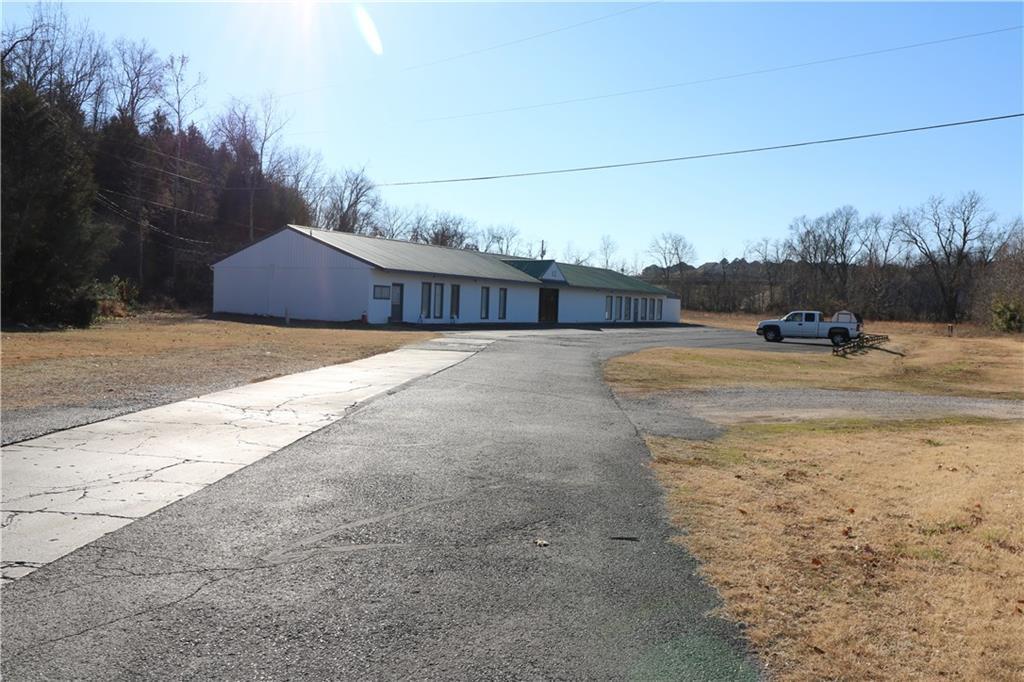4 Mckissic Creek  Rd Unit #1403 - Photo 1