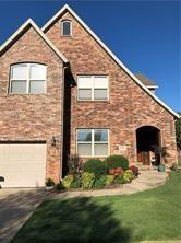 4107 N Meadow View  Dr, Fayetteville, AR 72703 (MLS #1104232) :: McNaughton Real Estate