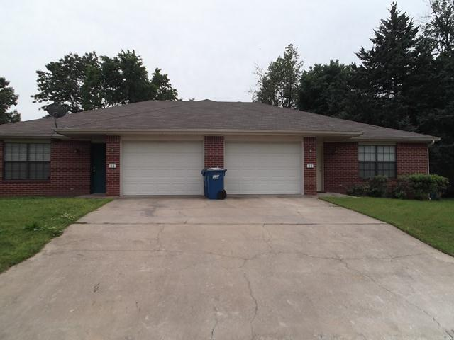9 Jonquilla  Dr Unit #A A, Bentonville, AR 72712 (MLS #1104253) :: McNaughton Real Estate