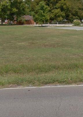 2590 Center  St, Fayetteville, AR 72701 (MLS #1104397) :: HergGroup Arkansas
