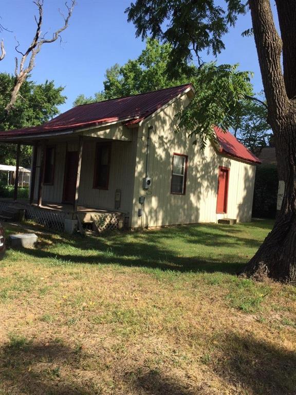 405 E Willow  St, Rogers, AR 72756 (MLS #1110352) :: HergGroup Arkansas