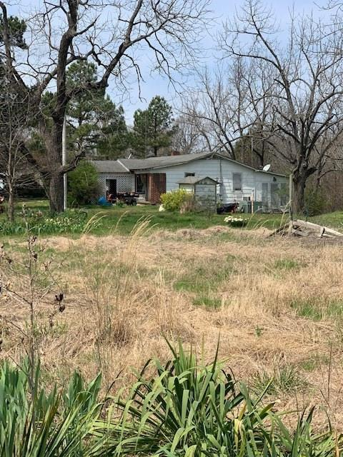 19968 Combs Bell  Rd, Elkins, AR 72727 (MLS #1110360) :: McNaughton Real Estate